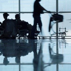 RDJ advises CTM on its merger with US Multinational travel management company, FROSCH
