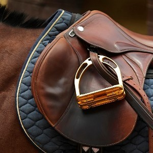 Leading Irish equestrian firm Horseware Ireland attracts significant investment from Lonsdale Capital Partners