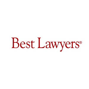 Best Lawyers in Ireland recognises RDJ lawyers in 2019 edition