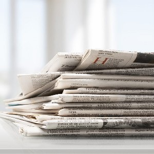 Ronan Daly Jermyn advises Landmark Media group on the sale of the Irish Examiner and other media interests to The Irish Times