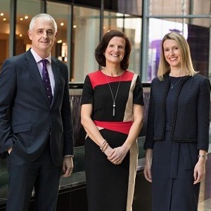 Deirdre Malone Joins Ronan Daly Jermyn Employment Team as Partner